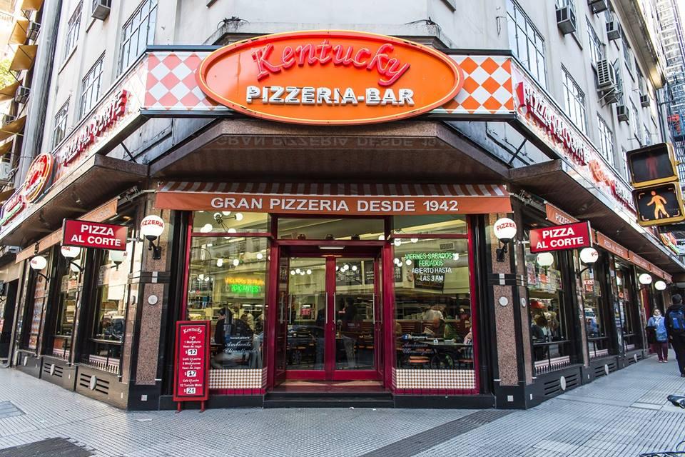 pizzeria-kentucky.jpg
