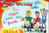 Voy_Volando_Olula