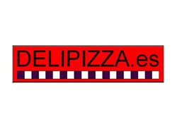 delipizza2