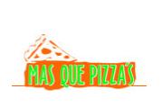 mas que pizzas