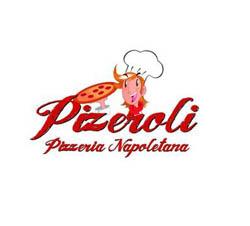 pizeroli3