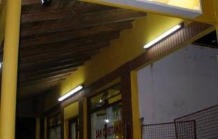 Pizzeria San Cayetano 2